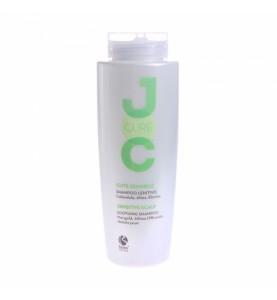 Barex (Барекс) JOC Cure Успокаивающий шампунь, 250 мл
