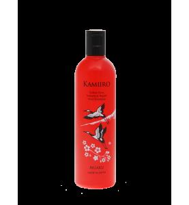 Bigaku (Бигаку) Colour Save, Volume & Repair Hair Shampoo / Шампунь для восстановления волос, 330 мл
