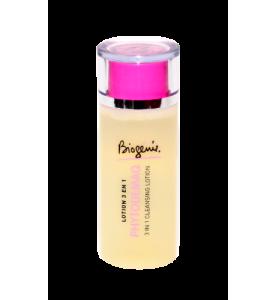 Biogenie (Биожени) Phytodemaq / Очищающий лосьон Фитодемак, travel-версия, 50 мл
