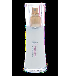 Biogenie (Биожени) Essentiel - Extrait stimulant(L`Essentiel) /  Восстанавливающий лосьон Эссенциэль (Стимулирующая сыворотка), 50 мл