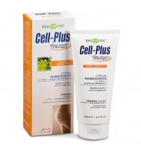 Cell-Plus Моделирующий крем с F.R.V. комплексом, 200 мл