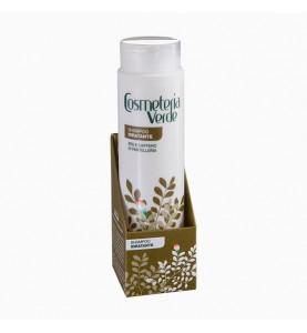 Cosmeteria Verde Shampoo Idratante / Шампунь увлажняющий, 200 мл