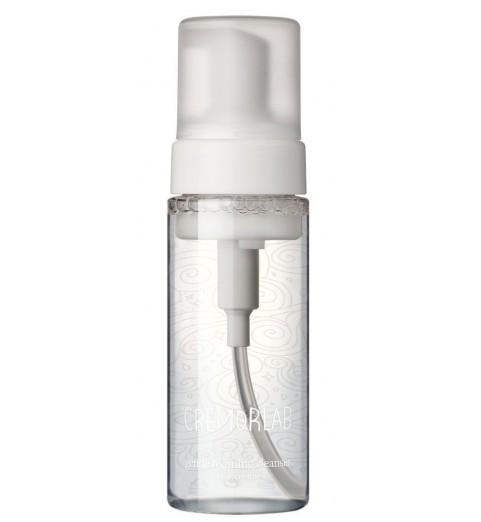 Cremorlab (Креморлаб) T.E.N. Cremor Gentle Foaming Cleanser / Пенка для умывания, 145 мл