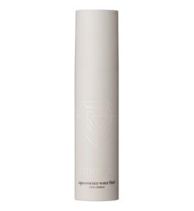 Cremorlab (Креморлаб) T.E.N. Cremor Aqua Essence Water Fluid / Увлажняющий флюид, 50 мл