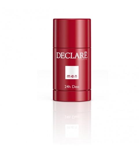 Declare (Декларе) Men Care 24h Deo /  Дезодорант для мужчин «24-часа», 75 мл