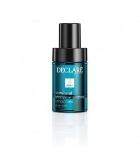 Declare (Декларе) After Shave Soothing Concentrate /  Успокаивающий концентрат после бритья 50 мл.