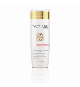 Declare (Декларе) Gentle Cleansing Powder /  Мягкая очищающая пудра, 90 гр