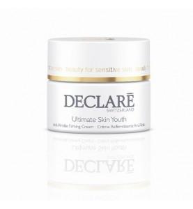 Declare (Декларе) Age control Ultimate Skin Youth / Интенсивный крем для молодости кожи, 50 мл