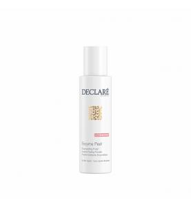 Declare (Декларе) Enzyme Peel / Мягкий энзимный пилинг, 90 г.