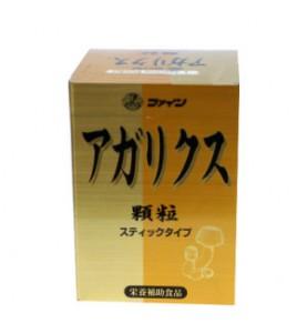 Fine Agaricus Extract Powder /  Порошок экстракта агарикуса 180 г