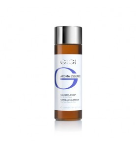 GIGI (ДжиДжи) Aroma Essence Soap Calendula / Мыло Календула, 250 мл