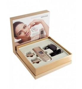 Gezatone m708 Biolift Beauty Iris / Массажер для лица «Омоложение лица и борьба с морщинами»