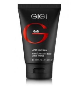 Gigi (ДжиДжи) Man After Shave Balm / Бальзам после бритья, 100 мл