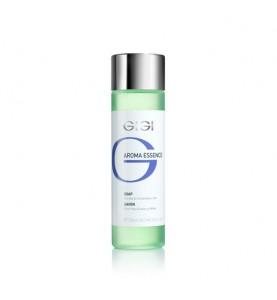 Gigi (ДжиДжи) Aroma Essence Soap for oily skin / Мыло для жирной кожи, 250 мл