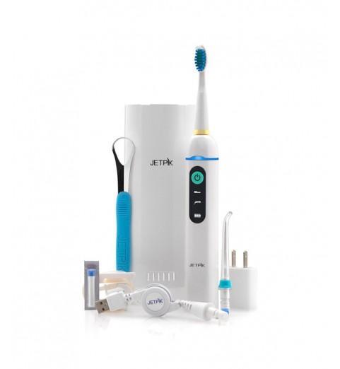 Зубной центр Jetpik JP210 Solo