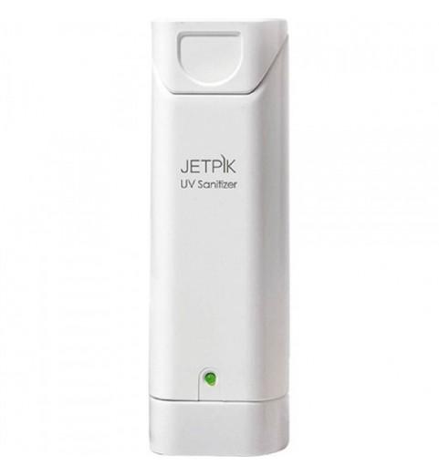 Ирригатор Jetpik JP50 Ultra