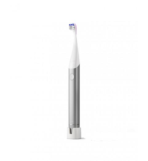 Зубная щетка Jetpik JP300