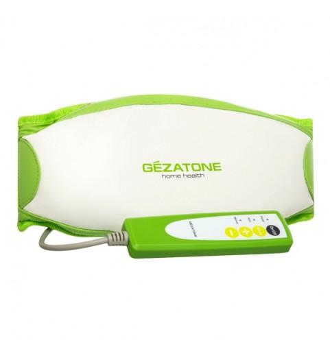 """Gezatone M141 """"Home Health"""" Массажный пояс"""