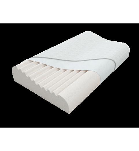 Ортопедическая подушка Brener Air - Air Cool