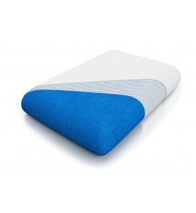 Ортопедическая подушка Brener Air Smoorfy