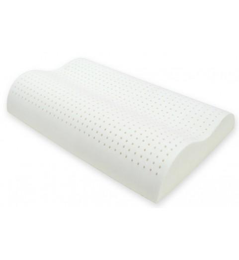 Ортопедическая подушка латексная Brener Latex Dali