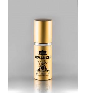AdvancedLine Hair Tonic Intensive / Тоник для волос интенсивного действия, 40 мл