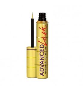 Advanced Lash eyelash formula /  Средство для роста ресниц и бровей, 3 мл