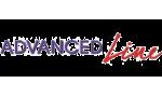 AdvancedLine
