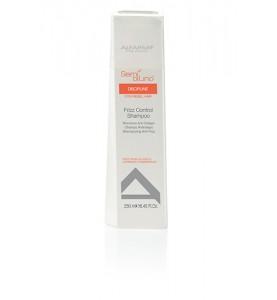 Alfaparf Milano Semi Di Lino Discipline Frizz Control Shampoo / Разглаживающий шампунь, 250 мл