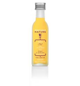 Alfaparf Milano Precious Nature Curly/Wavy Hair Light Oil / Масло для кудрявых и вьющихся волос, 100 мл