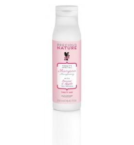 Alfaparf Milano Shampoo For Dry & Thirsty Hair / Шампунь для сухих волос «испытывающих жажду» , 250 мл