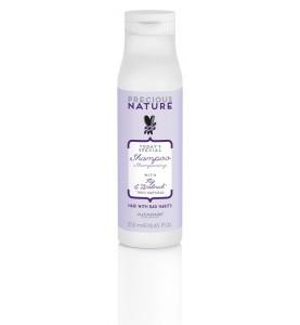 Alfaparf Milano Shampoo For Bad Hair Habits / Шампунь для волос с вредными привычками, 250 мл
