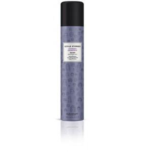 Alfaparf Milano Style Stories Extreme Hairspray / Лак для волос экстра сильной фиксации, 500 мл