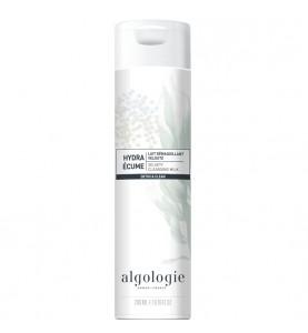 Algologie (Алголоджи) Молочко очищающее бархатное, 200 мл