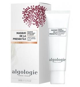 Algologie (Алголоджи) Укрепляющая маска с эффектом филлера, 50 мл