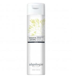 Algologie (Алголоджи) Очищающий матирующий тоник для жирной и смешанной кожи, 200 мл