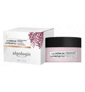 Algologie (Алголоджи) Укрепляющий крем с эффектом филлера, 50 мл
