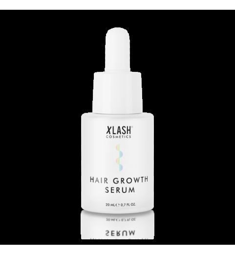 Almea Xlash Hair Growth Serum / Cыворотка для роста волос, 20 мл