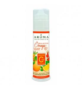 Aroma Naturals Vitamin C Creme / Крем с витамином С, 94 г