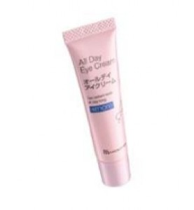 Bb Laboratories All Day Eye Cream / Антивозрастной лифтинг-крем для области вокруг глаз 24 часа, 15 г