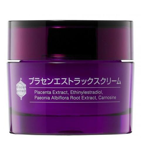 """Bb Laboratories Placen Estra-X Cream / Крем антивозрастной плацентарный с фитоэстрогенами """"Estra-X"""", 30 г"""
