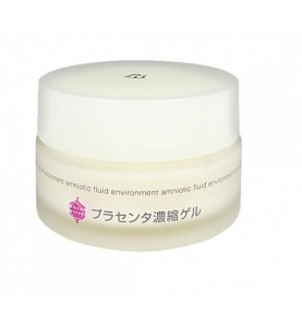 Bb Laboratories Amniotic Fluid Environment / Флюид плацентарно-аминокислотный ультра-увлажняющий, 50 г