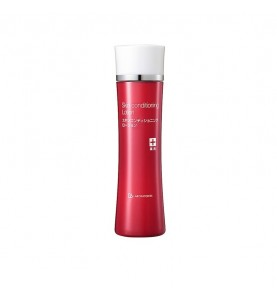 Bb Laboratories Skin Conditioning Lotion / Фитолосьон с АТФ-комплексом, 155 мл