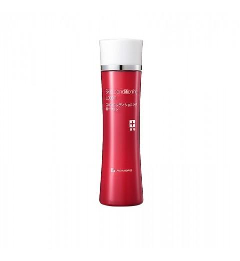 Bb Laboratories Skin Conditioning Lotion / Фитолосьон с АТФ-комплексом, 155 мл