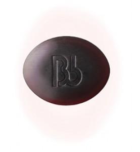 Bb Laboratories Clear Skin Soap / Мыло очищающее плацентарно-гиалуроновое, 80 г