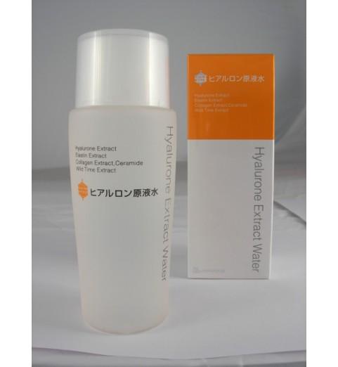 Bb Laboratories Hyalurone Extract Water / Лосьон-концентрат ревитализирующий гиалуроновый, 150 мл