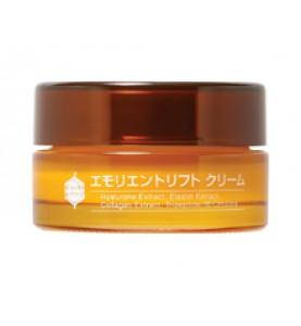 Bb Laboratories Emollient Lift Cream / Крем пептидный с лифтинг-эффектом, 40 г