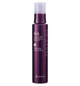 Bb Laboratories Praesse Scalp Essence / Плацентарная эссенция для укрепления и стимулирования роста волос, 120 мл