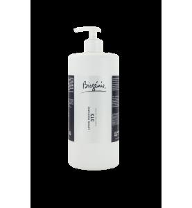 Biogenie (Биожени) DTX Detoxicant / Лосьон для детоксикации Детоксикант, 1000 мл