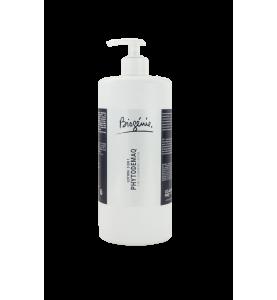 Biogenie (Биожени) Phytodemaq / Очищающий лосьон Фитодемак, 1000 мл